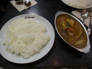 デリー 上野店RIMG2218