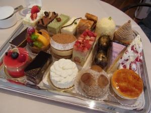 和光 ケーキ&チョコレートショップRIMG2192