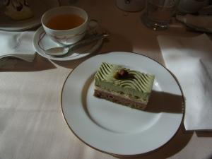 和光 ケーキ&チョコレートショップRIMG2201