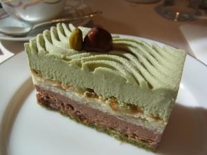和光 ケーキ&チョコレートショップRIMG2203