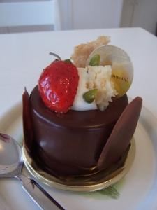 お菓子のうめだRIMG1776