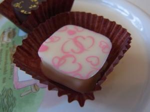 お菓子のうめだRIMG1792
