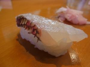 福寿司RIMG1743