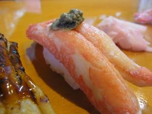 福寿司RIMG1753