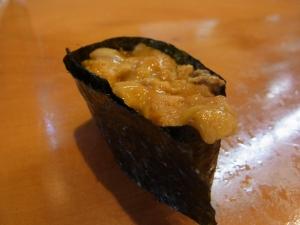 福寿司RIMG1767