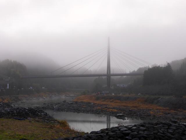 天領大橋1