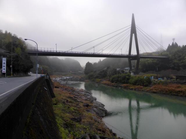天領大橋2