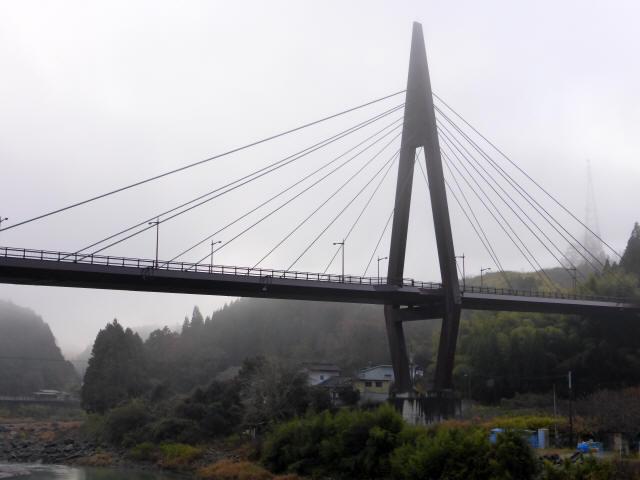 天領大橋3