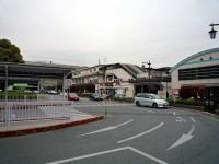 JR南浦和駅