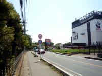平塚公園前