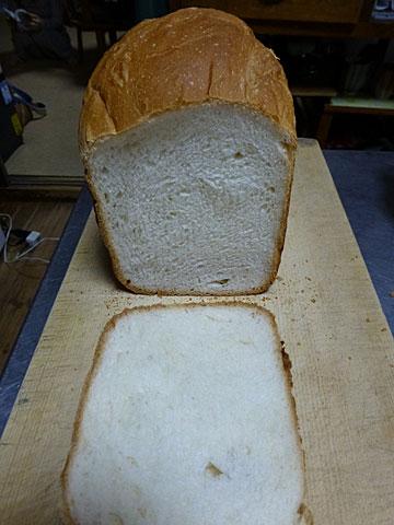 14 1/26 メープルパン