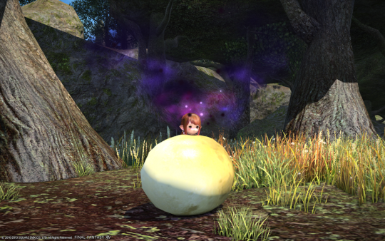 FF14_201309_041.png