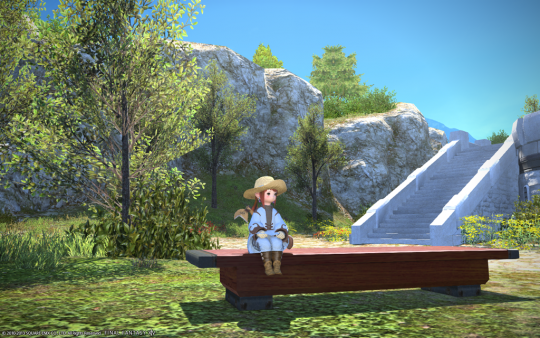 FF14_201309_042.png
