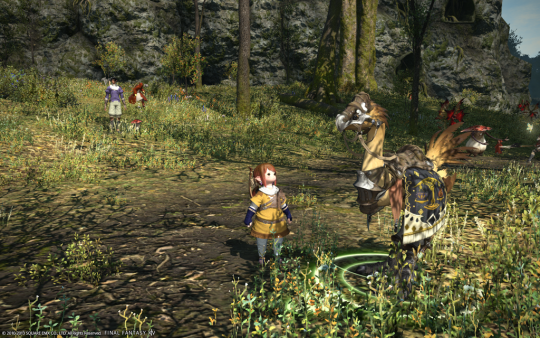 FF14_201309_043.png