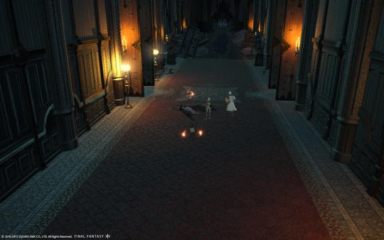 FF14_201309_044.png