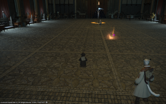 FF14_201309_045.png