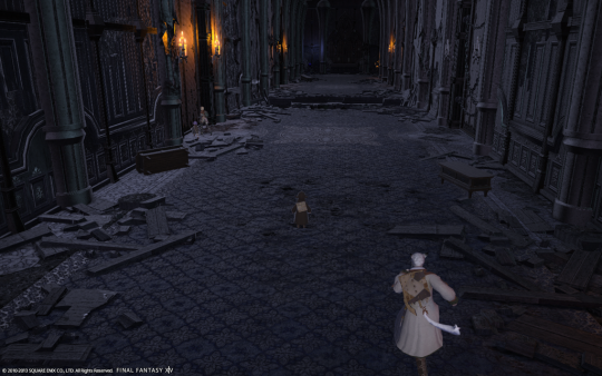 FF14_201309_046.png