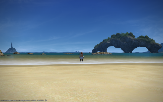 FF14_201309_047.png