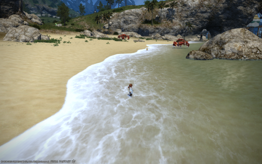 FF14_201309_048.png