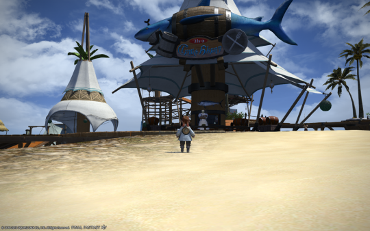 FF14_201309_049.png