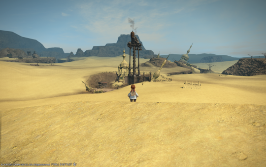 FF14_201309_054.png