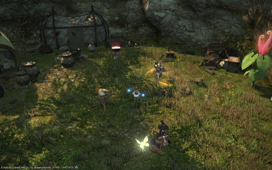 FF14_201309_055.png