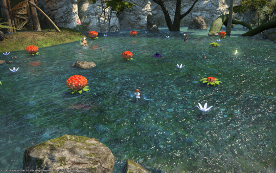 FF14_201309_056.png