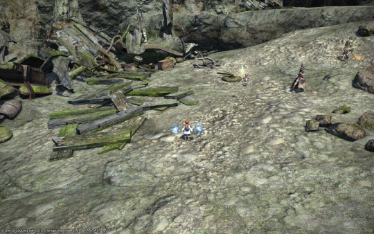 FF14_201309_058.png