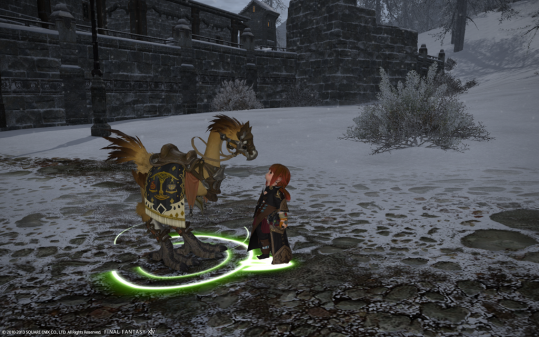 FF14_201310_007.png