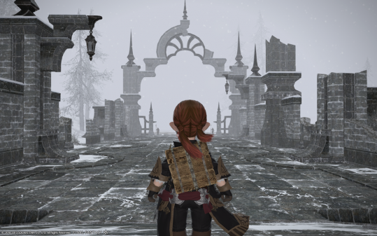 FF14_201310_012.png
