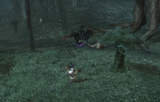 FF14_201310_042.png