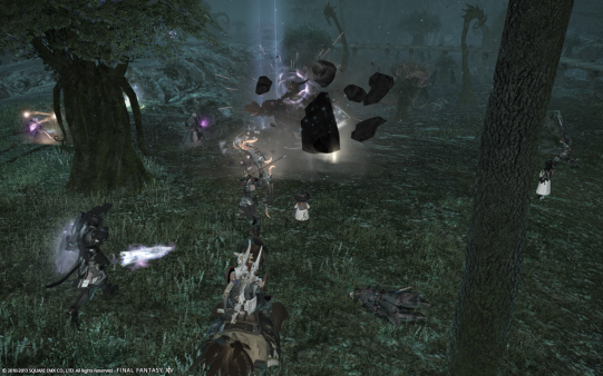 FF14_201310_044.png