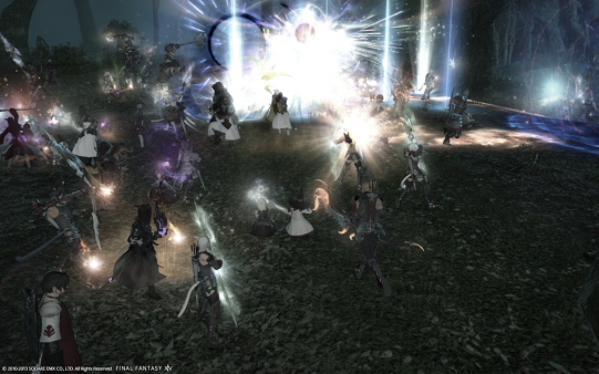 FF14_201310_045.png