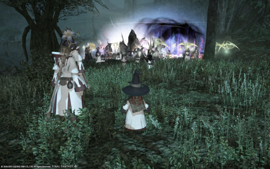 FF14_201310_047.png