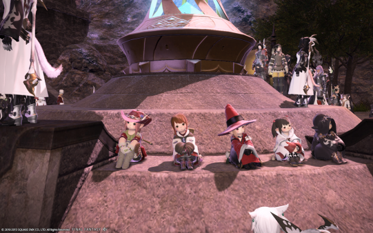 FF14_201310_050.png
