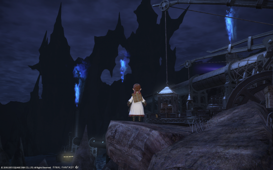 FF14_201311_006.png