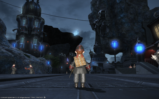 FF14_201311_028.png