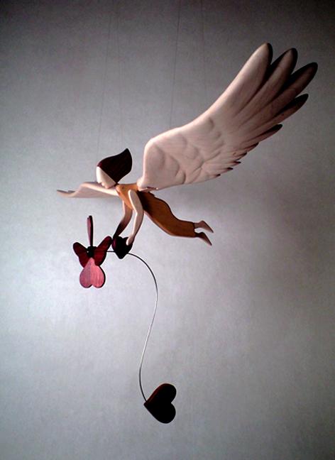 メープルの翼2