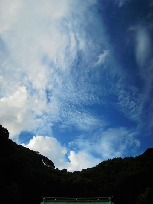 20120815_3833.jpg