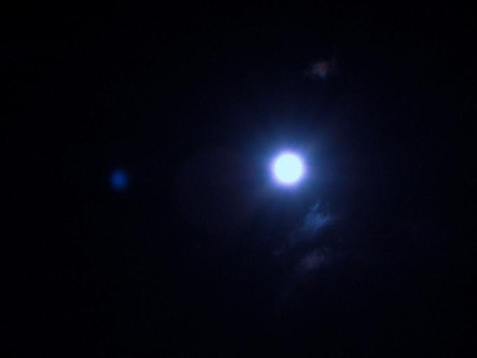 20120831_moon.jpg