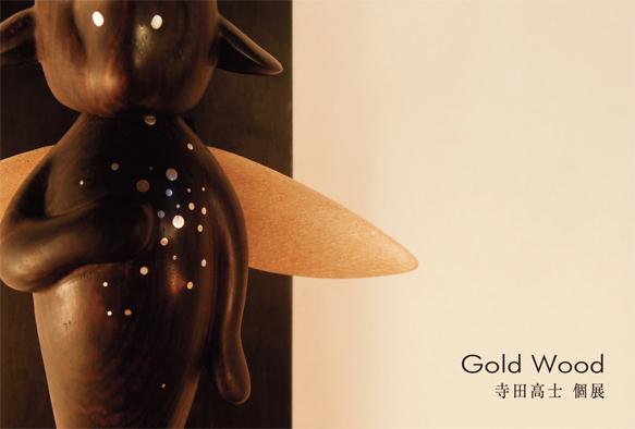 2012_12月寺田高士個展DMout