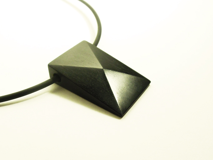 ebony-pendant.jpg