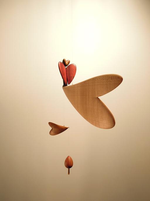 heartgreen-2.jpg