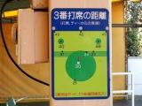 zushijikanseigolf_yardage