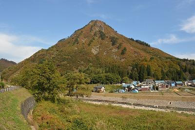 kuroda_3366.jpg