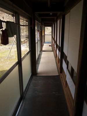 廊下 (2)