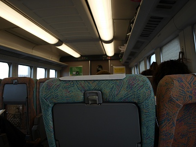 P1302868.jpg