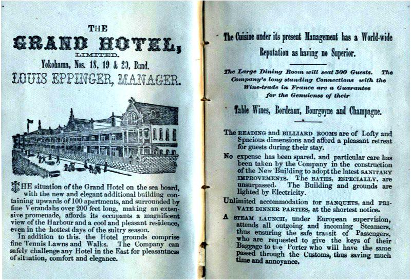 1898_grandhotel.jpg