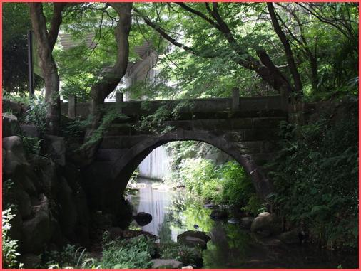 lig_P603昇竜橋0224