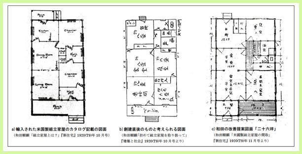 lig_和田2x4設計